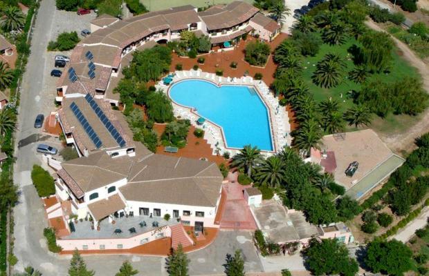 фото отеля Le Quattro Lune изображение №25
