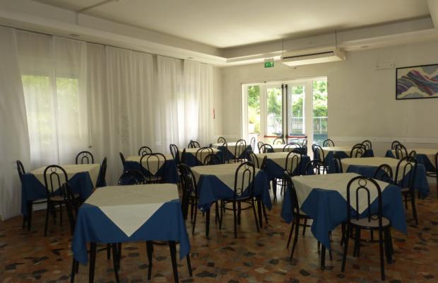 фотографии отеля Blitz изображение №7