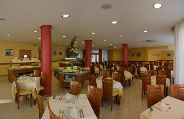 фото отеля Fenals Garden изображение №29