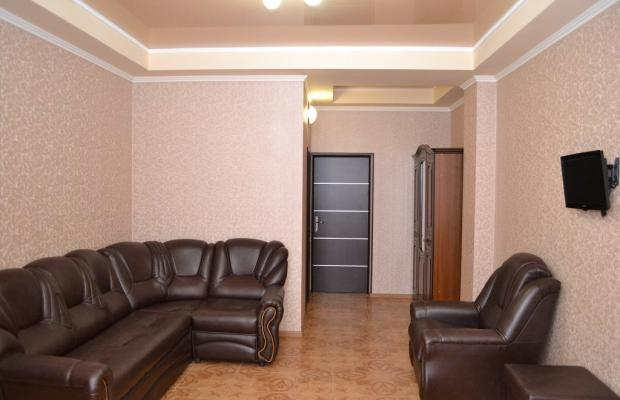 фото отеля Плаза Витязево изображение №41