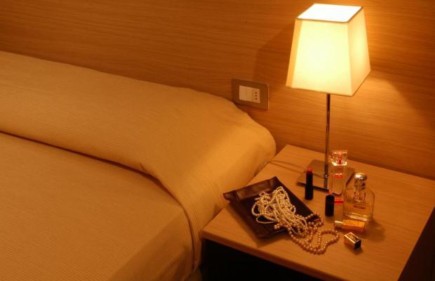 фото отеля Kursaal Riccione изображение №5