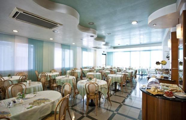 фото отеля Gaby изображение №37