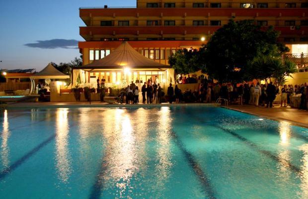 фотографии отеля Setar изображение №19