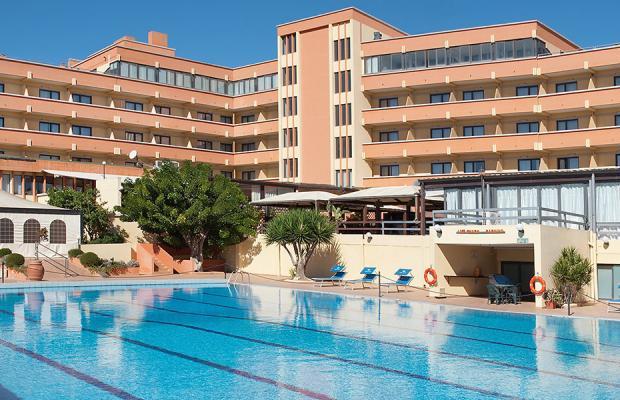 фото отеля Setar изображение №1