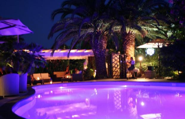 фото Simius Playa изображение №34