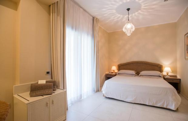фото отеля Simius Playa изображение №17