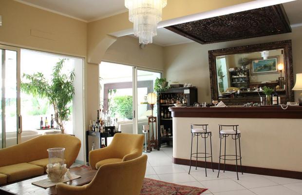 фотографии отеля Simius Playa изображение №15