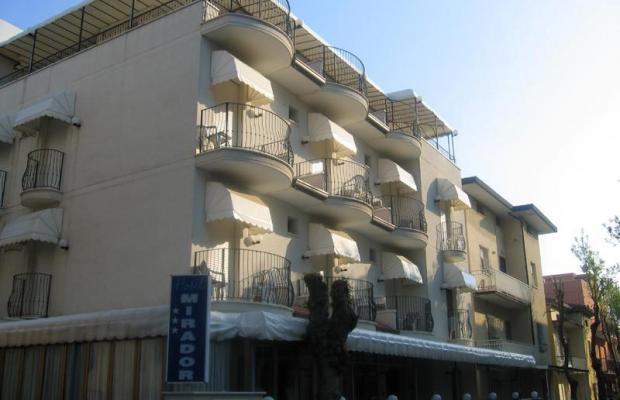 фото отеля Mirador изображение №13