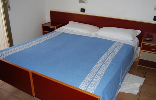 фото отеля Mirador изображение №9