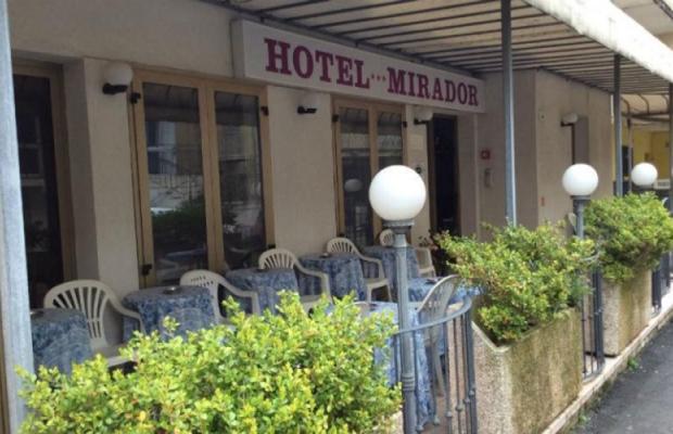 фото Mirador изображение №2