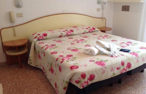 фотографии отеля Sombrero изображение №7