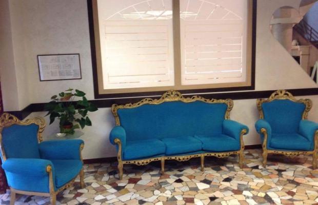 фото отеля Sombrero изображение №5