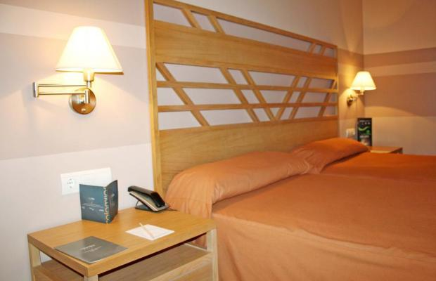 фотографии отеля CalaMijas изображение №15