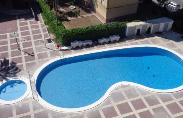 фото отеля Medplaya Calypso изображение №1