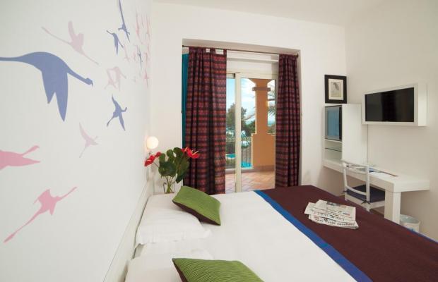 фото отеля Stella Maris изображение №65