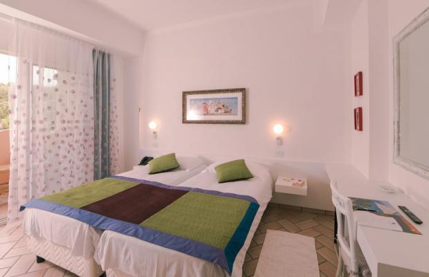 фото отеля Stella Maris изображение №61