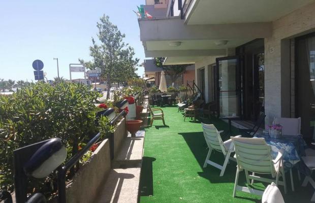 фото отеля Brenta изображение №9