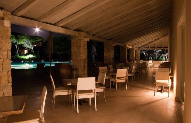 фото Mira Is Arenas Resort (ex. Golf Hotel Is Arenas) изображение №22