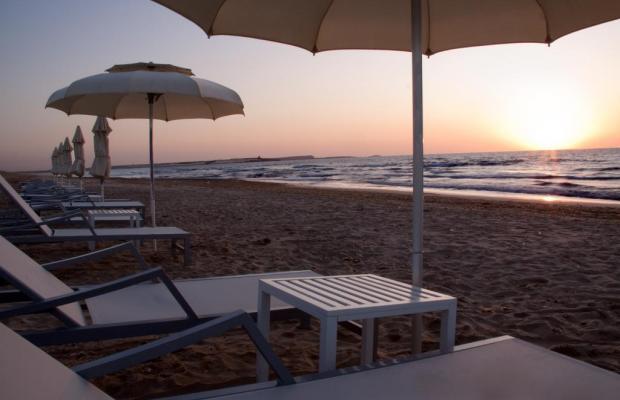 фотографии Mira Is Arenas Resort (ex. Golf Hotel Is Arenas) изображение №16