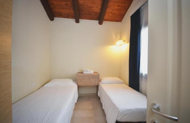 фотографии отеля Mira Is Arenas Resort (ex. Golf Hotel Is Arenas) изображение №11