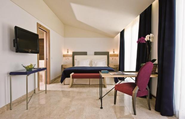 фото Mira Is Arenas Resort (ex. Golf Hotel Is Arenas) изображение №6
