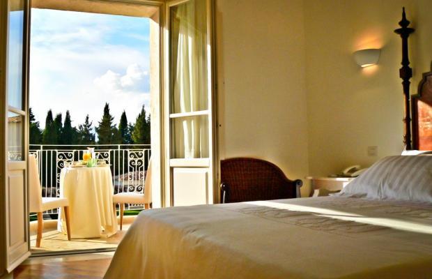 фото отеля Tarthesh Hotel изображение №29