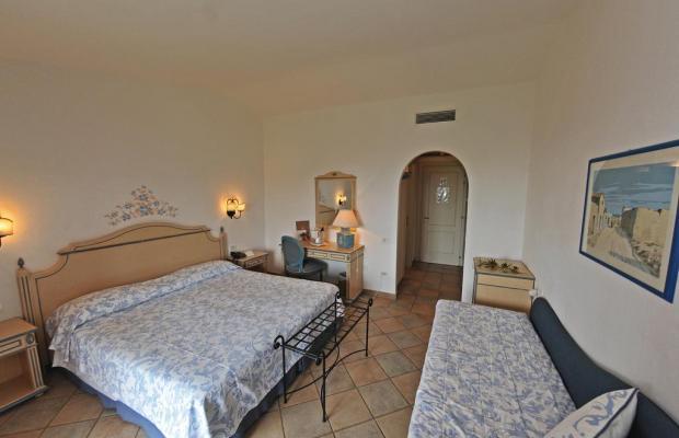 фото отеля Grand Hotel In Porto Cervo изображение №25