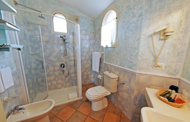 фотографии Grand Hotel In Porto Cervo изображение №24