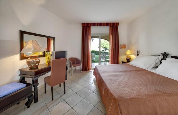фото Grand Hotel In Porto Cervo изображение №2