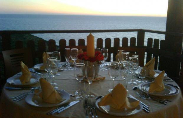 фото отеля Torre Hotel изображение №29