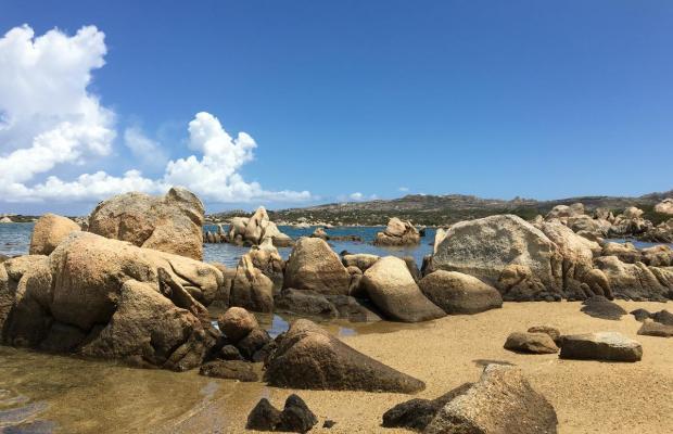 фото отеля Palau изображение №37