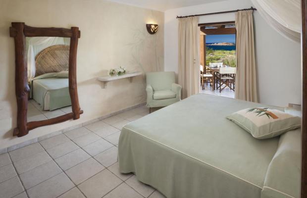 фотографии Hotel Relax Torreruja Thalasso & Spa изображение №20