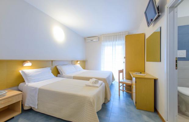 фотографии отеля Falco  изображение №11