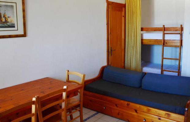 фото отеля Residence Buganvillea изображение №13