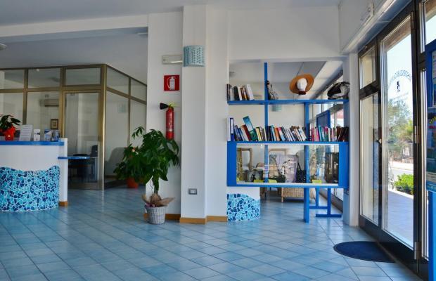 фото отеля Residence Buganvillea изображение №5