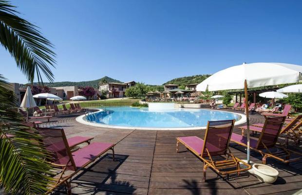 фотографии S'Incantu Resort изображение №8
