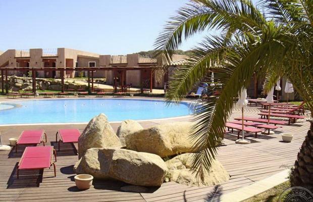фотографии S'Incantu Resort изображение №4