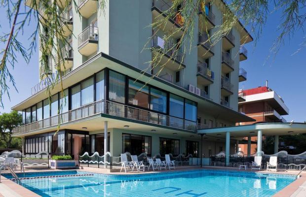 фото отеля Universal изображение №1