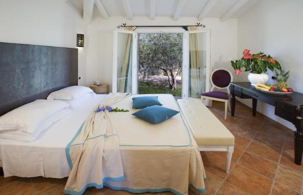 фото Villas Resort изображение №18