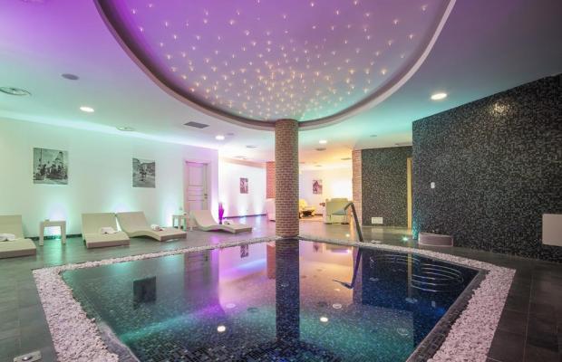 фото Villas Resort изображение №10