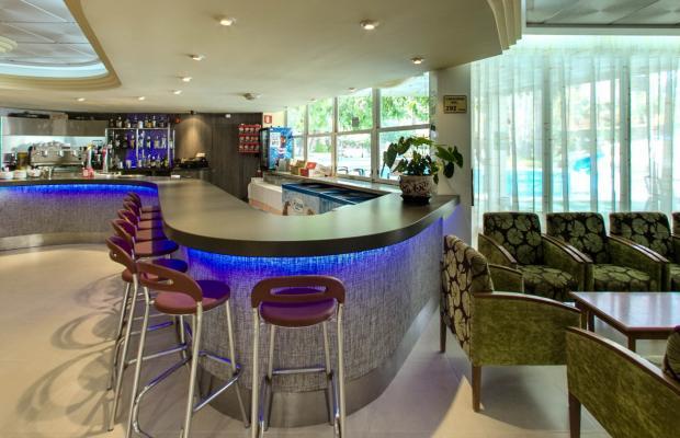 фото отеля Medsur Alone изображение №5