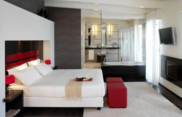 фотографии отеля Dory Hotels & Suite изображение №35