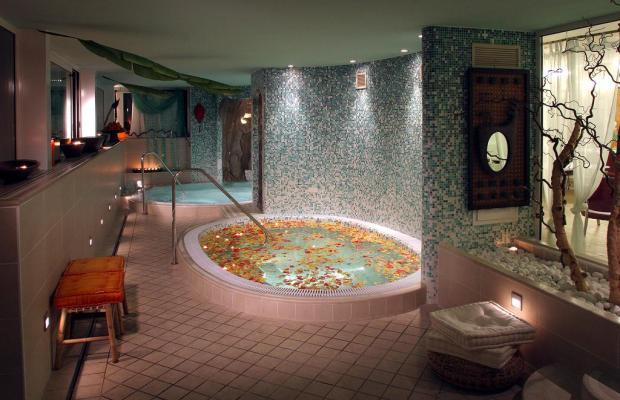 фото Dory Hotels & Suite изображение №18