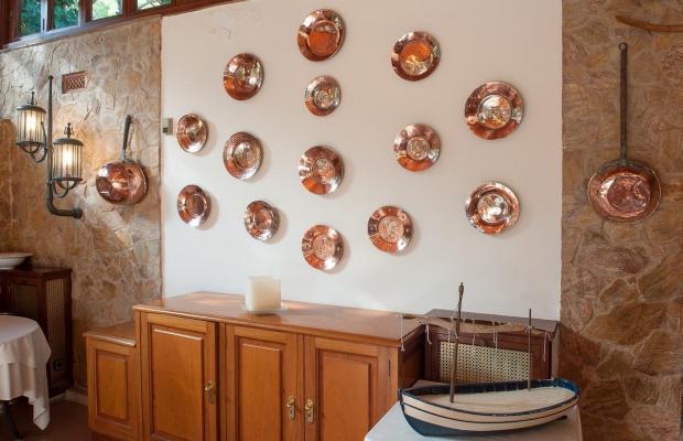 фотографии отеля Garbi  изображение №15