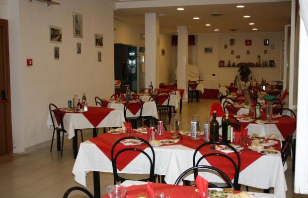 фотографии отеля Canasta изображение №19