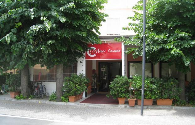 фото отеля Canasta изображение №1
