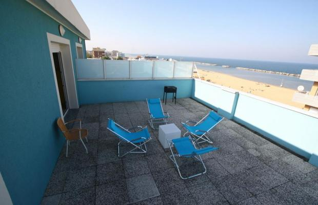 фотографии Residence Beach Paradise изображение №8