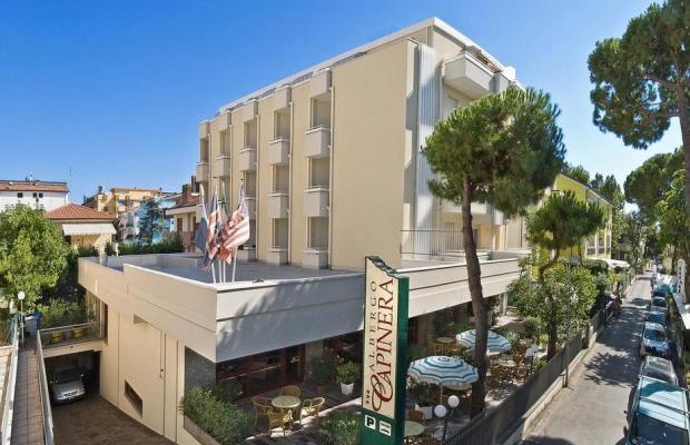 фото отеля Capinera изображение №1