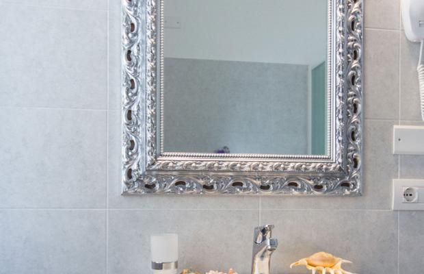фотографии отеля Capinera изображение №7
