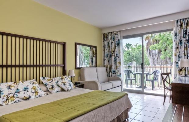 фото отеля PortAventura Hotel Caribe изображение №17